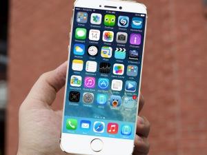 iPhone 6 sẽ ra mắt vào 'Thứ ba ngày 9 tháng 9'?