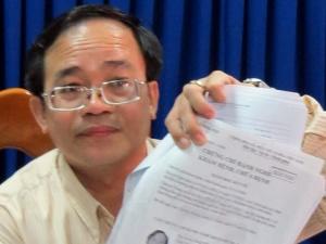 Công bố nguyên nhân cái chết 3 cháu phẫu thuật nhân đạo ở Khánh Hòa