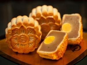 Cách chọn và bảo quản bánh trung thu thơm ngon