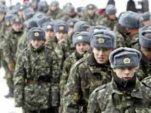 Người Việt Nam tại Ukraine bị gọi nhập ngũ