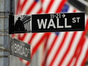 Nghi vấn tin tặc Nga tấn công ngân hàng phố Wall