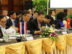 Tình hình Biển Đông ngày 28/8: ASEAN thống nhất quan điểm ứng xử trên Biển Đông