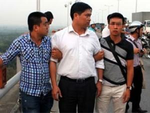 Vụ thẩm mỹ viện Cát Tường: Phản ứng của gia đình nạn nhân trước tin bác sĩ Tường sắp được thả?