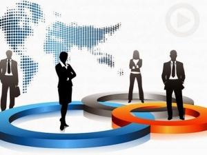 Doanh nghiệp khó phát triển nếu thiếu nền tảng văn hóa chất lượng