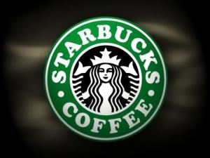 Starbucks tại Hàn Quốc có giá cao gấp đôi Mỹ