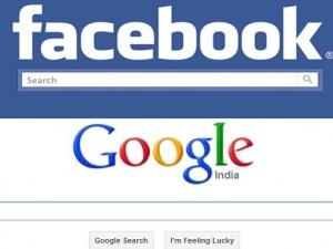 Facebook xây dựng hệ thống tìm kiếm