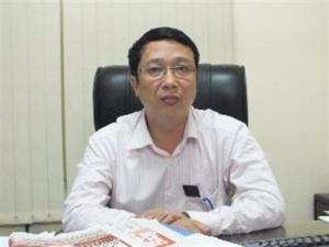 Cây trồng nhiễn bệnh nguy hiểm liên tiếp được nhập vào Việt Nam