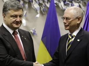 Tình hình Ukraine: EU xem xét lệnh trừng phạt mới chống lại Nga