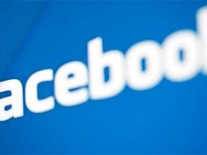 Chiếm tài khoản facebook để lừa tiền phạm tội gì?