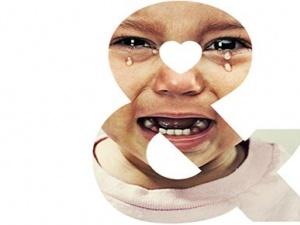 Phẫu thuật nhân đạo: Có chuyện lạm dụng tiền từ thiện