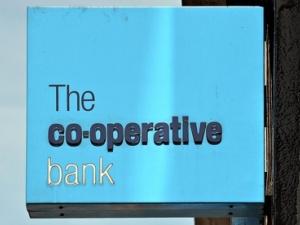 Thành viên tập đoàn Co-op bỏ phiếu thông qua cuộc cải cách triệt để