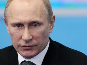 Tình hình Ukraine: Tổng thống Putin kêu gọi đàm phán, thảo luận về Đông Ukraine