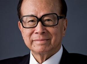 Người đàn ông giàu nhất Châu Á đang muốn thoát khỏi Trung Quốc?