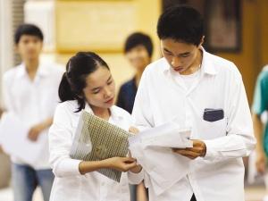 Xét tuyển nguyện vọng 2 năm 2014: Đại học Luật Hà Nội xét tuyển nguyện vọng 2 năm 2014