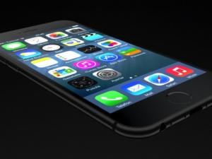 Tất tần tật tin đồn về iPhone 6