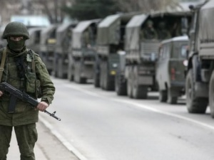 Tình hình Ukraine: Nga sẽ thay đổi chiến lược quân bởi sự hiện diện của NATO