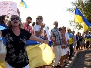 Tình hình Ukraine: Quân đội chính phủ thất bại ở miền đông Ukraine