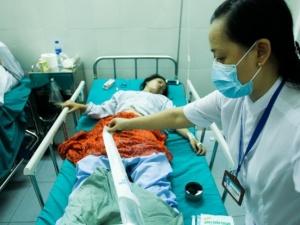 Vì sao xe khách lao xuống vực ở Sapa làm hàng chục người thương vong?