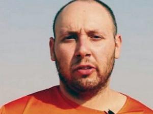 Nhà báo Mỹ thứ 2 bị IS tuyên bố hành quyết