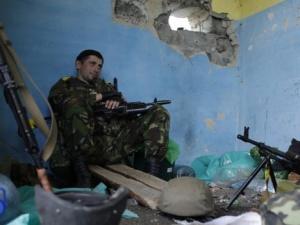 Tình hình Ukraine: EU chính thức thông qua lệnh trừng phạt với Nga