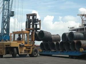 Trách nhiệm của tổ chức, cá nhân sản xuất, nhập khẩu thép