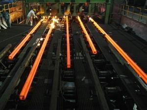 Bộ Công Thương trấn an doanh nghiệp thép trong nước