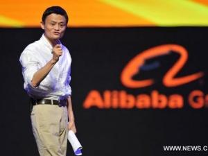 Gã khổng lồ Trung Quốc Alibaba  hy vọng bùng nổ khi phát hành cổ phiếu lần đầu