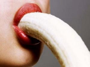 Lên đỉnh với quan hệ bằng miệng