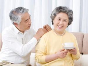 Bí quyết chọn sữa tốt nhất cho người cao tuổi