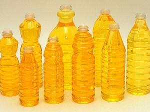 Ngành thực phẩm Hồng Kông chao đảo vì dầu ăn bẩn Đài Loan