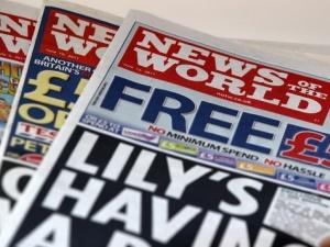 Thế nào là tự do báo chí?