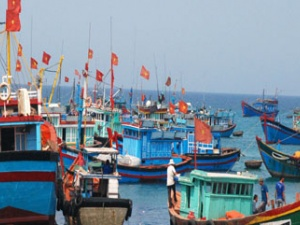 Tin mới nhất về bão số 3 ngày 16/9: Cấm biển từ Quảng Ninh tới Nam Định