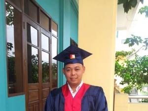 Kẻ bắt cóc con tin gây chấn động ở Hà Nội đã tốt nghiệp Đại học Bách khoa Hà Nội