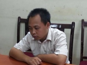 Lời khai của kẻ bắt cóc con tin cố thủ trong nhà gây chấn động ở Hà Nội