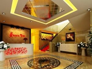 Chọn nhà hàng tổ chức tiệc cưới sang trọng mà tiết kiệm tại Hà Nội