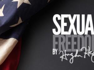 Ông chủ tạp chí Playboy và tuyên ngôn về tự do tình dục