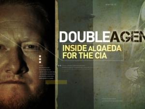 Cuộc đời điệp viên hai mang của CIA và al-Qaeda