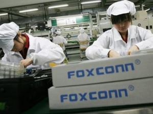 Độc chất tại nhà máy sản xuất iPhone 6 Trung Quốc gây ung thư máu