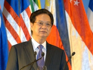 Việt Nam đã có 75% dân số tham gia bảo hiểm y tế