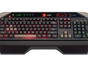 Tư vấn chọn mua bàn phím chơi game