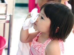Cách chữa bệnh đau mắt đỏ nhanh nhất