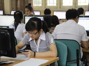 ĐH Quốc gia Hà Nội đổi mới tuyển sinh: Đã thành công hay chỉ 'nói vống'?