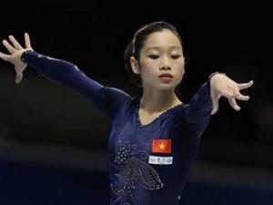 Lịch thi đấu ASIAD 17 ngày 20/9 của đoàn thể thao Việt Nam