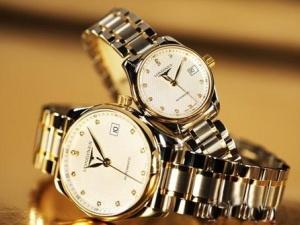 Những mẫu đồng hồ cặp chính hãng đẹp nhất hiện nay