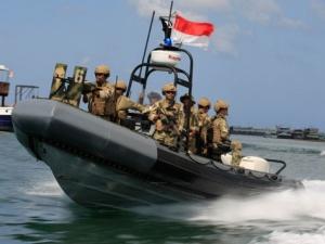 Tình hình Biển Đông ngày 21/9: Indonesia sẽ không ngồi im trước tham vọng của Trung Quốc?