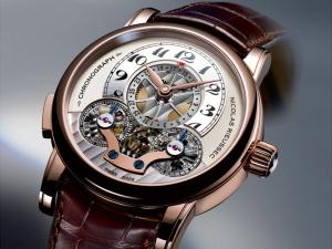 Top 5 đồng hồ nam cao cấp nhất giá dưới 10 triệu đồng