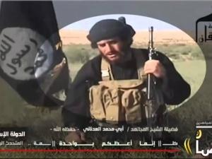 """ISIS kêu gọi người Hồi giáo khắp nơi giết """"người không theo đạo"""""""