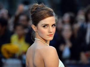 Emma Watson tiết lộ những thương hiệu thời trang yêu thích của cô