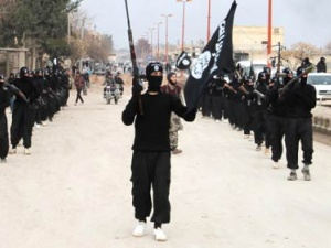 ISIS kêu gọi giết công dân của những nước tham gia liên minh của Mỹ