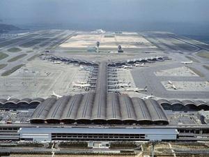 TPHCM nhất trí xây sân bay Long Thành